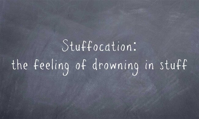 Stuffocation-the-feeling