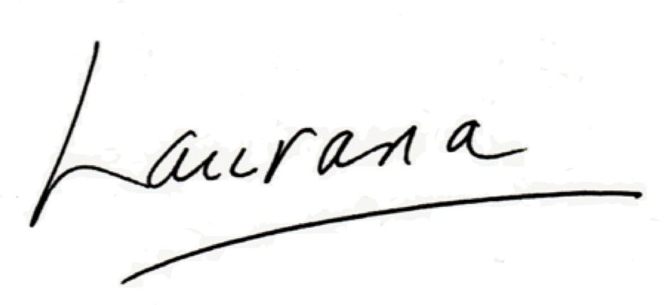 Laurana signature pdf 2 to jpeg