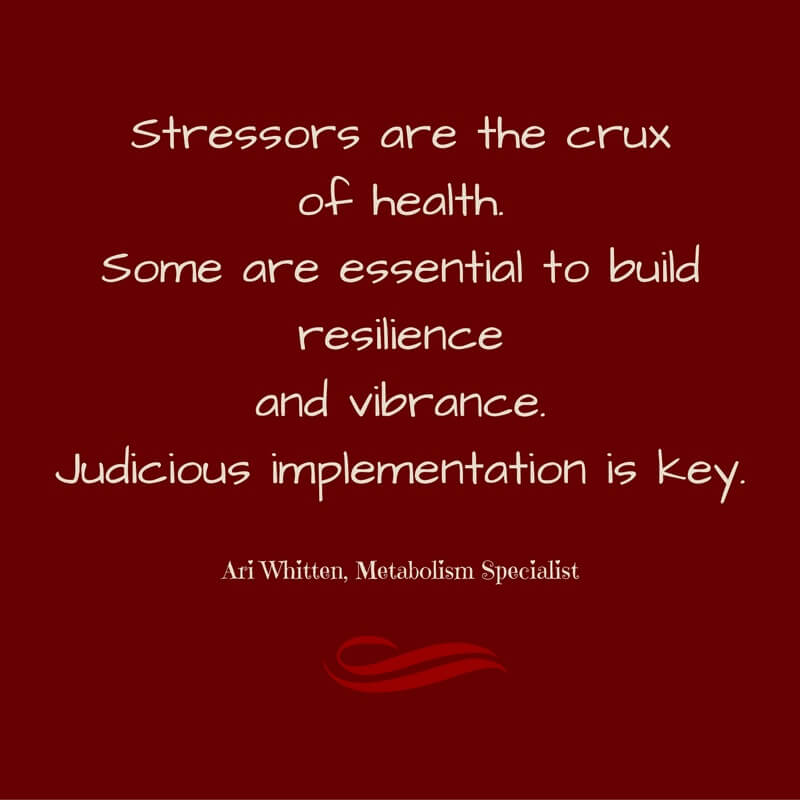 quote-hormetic-stressors-jpeg
