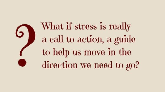 stress-is-call-to-action