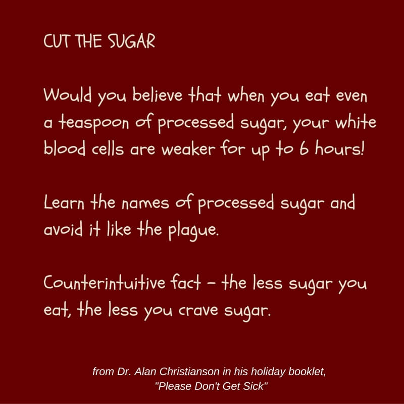 sugar-christianson
