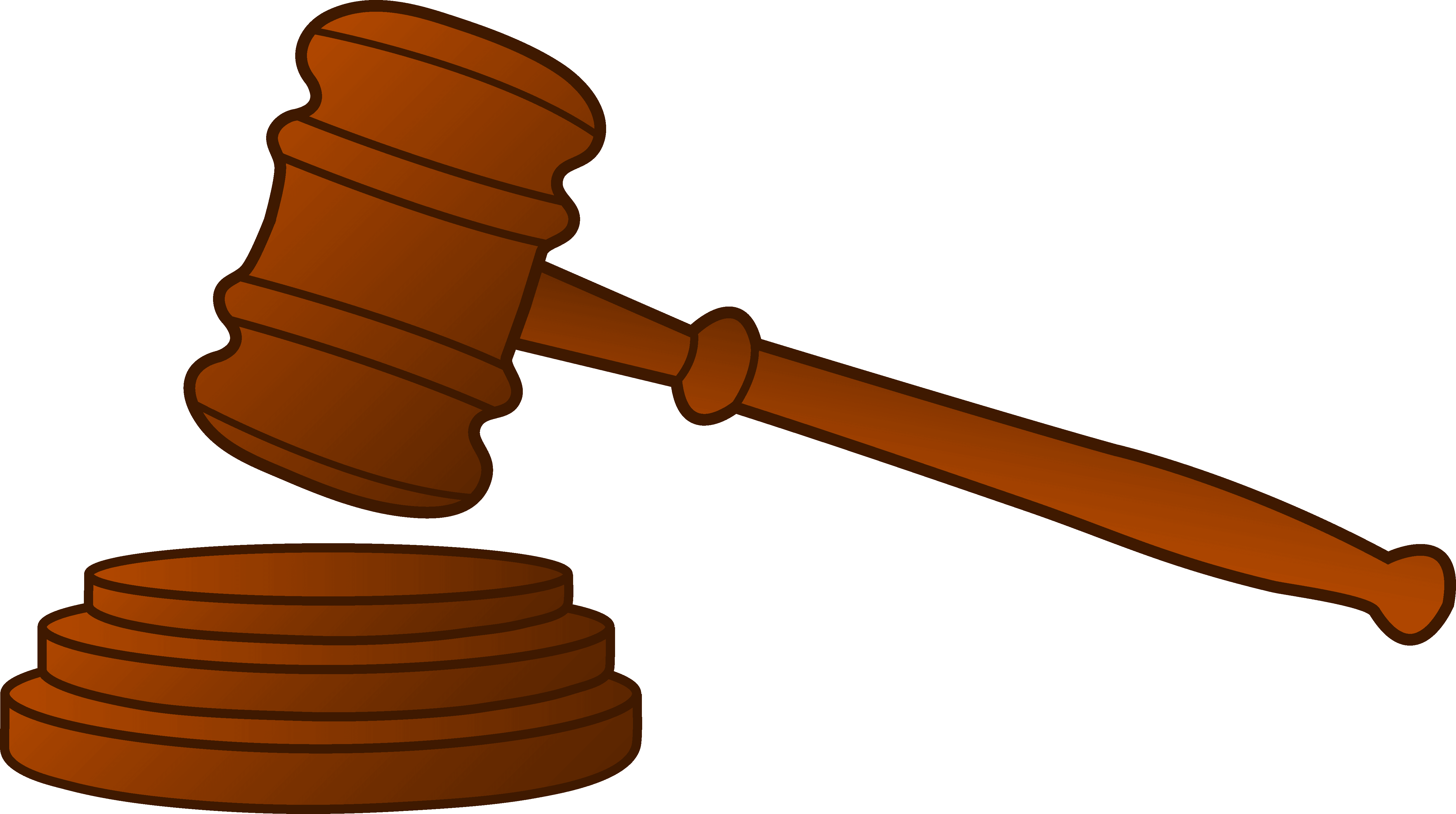 blog-gavel