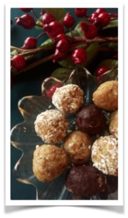 holiday-treats-pdf-jpeg